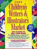 Children's Writer's and Illustrator's Market '98, , 0898798191