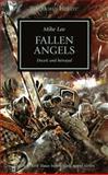 Fallen Angels, Mike Lee, 1849708193