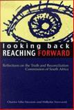 Looking Back, Reaching Forward 9781856498197