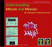 Understanding Mitosis and Meiosis : An Interactive Education Tool, Oud, O. and Rickards, G. K., 3540148191