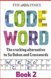 Code Word, Puzzler Media Limited Staff, 0007368194
