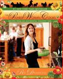 The Pioneer Woman Cooks, Ree Drummond, 0061658197