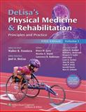 DeLisa's Physical Medicine and Rehabilitation : Principles and Practice, , 0781798191