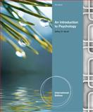An Introduction to Psychology, Nevid, Jeffrey, 0840028199