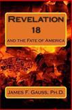 Revelation 18, James Gauss, 1494288192