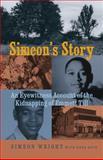 Simeon's Story