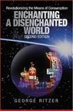 Enchanting a Disenchanted World 9780761988199