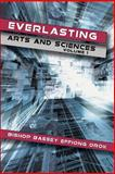 Everlasting Arts and Sciences, Bassey Effiong Orok, 1481788191