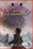 The Unknown Spy, Eoin McNamee, 038573820X