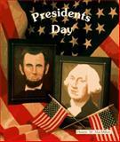 Presidents Day, Dianne M. MacMillan, 0894908200