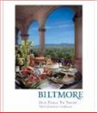 Biltmore, Jane Hinshaw, 1885378203