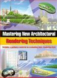 Mastering New Architectural Techniques, Matsubara, Hiroaki, 4766108205