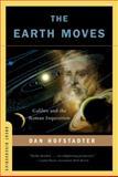 The Earth Moves, Dan Hofstadter, 0393338207