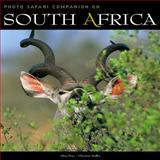South Africa, Alain Pons and Christine Balliet, 1901268209