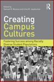 Creating Campus Cultures, , 0415888204