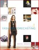 Fashion Forecasting, Brannon, Evelyn L., 1563678209