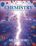 Chemistry 9780072558203