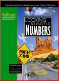 Looking Behind the Numbers : Correlations, Rankings, and Permutations, McGraw-Hill, 0078668204