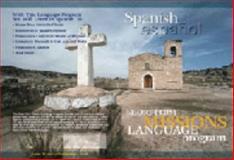 Shrot-Term Missions Language Program 9780974618203