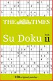 Su Doku, Puzzler Media Staff and Times UK Staff, 0007368208