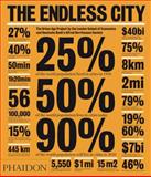 The Endless City, Deyan Sudjic, 0714848204