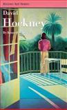 David Hockney, Kenneth Silver, 0847818209