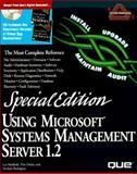 Using Microsoft System Management Server 9780789708205