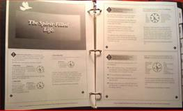 2009 Sojournal Day Planner and Journal with One Year Bible Reading Plan : Encouraging you to let God lead your schedule and Goals, , 0982208200