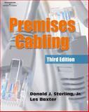 Premises Cabling 9781401898205