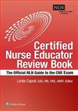 NLN's Certified Nurse Educator Review 1st Edition