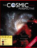 Cosmic Perspective Media Update P-Copy, the (text Component), Bennett, Jeffrey O. and Donahue, Megan, 0321558200