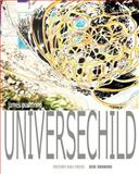 James Pustorino: Universechild, Victory Hall Press Staff, 0615448208