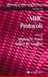 MHC Protocols, , 1489938206