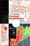 Practical Geostatistics : Modeling and Spatial Analysis, Houlding, S. W., 3540668209