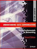 Understanding Data Communications : From Fundamentals to Networking, Held, Gilbert, 047196820X
