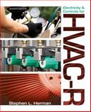 Electricity and Controls for HVAC-R 7th Edition