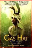 The Gas Hat, Richard Miller, 1491288205