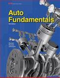 Auto Fundamentals 11th Edition