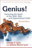 Genius!, George T. Lynn, 1843108208