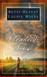 The Shepherd's Song, Betsy Duffey and Laurie Myers, 1476738203