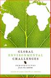 Global Environmental Challenges : Perspectives from the South, , 1551118203