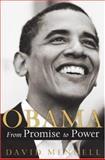 Obama, David Mendell, 0060858206