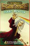 Isaac Newton, Kathleen Krull, 0142408204