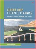 Closed Loop Lifecycle Planning, Bruce Michelson, 0321768205