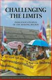 Challenging the Limits : Indigenous Peoples of the Mekong Region, , 9748418200