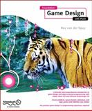 Foundation Game Design with Flash 9781430218210