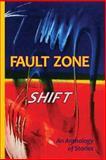 Fault Zone, Audrey Kalman, 1937818217