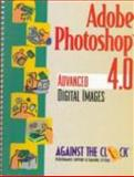 Adobe Photoshop 4.0 : Advanced Digital Images, Suqq, Elizaebth, 0130958212