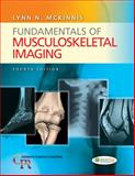 Fundamentals of Musculoskeletal Imaging 4th Edition