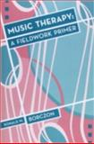 Music Therapy 2nd Edition